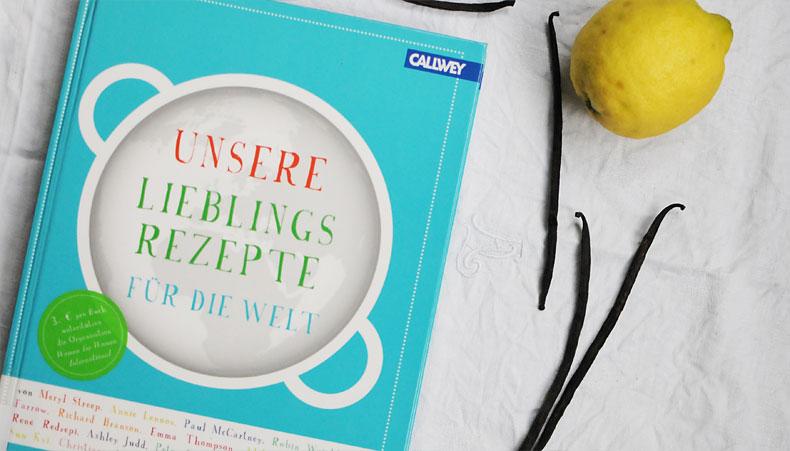 Kochbuch-von-WomenforWomenInternational
